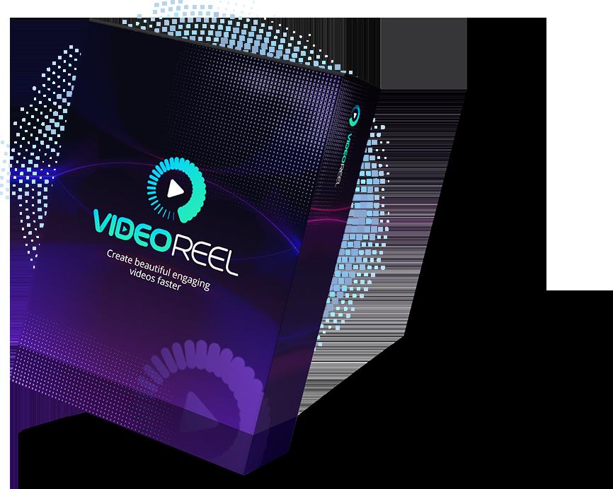 sec2 videoreel